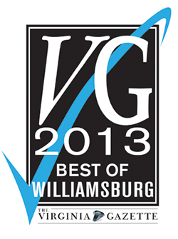 best-of-williamsburg2013